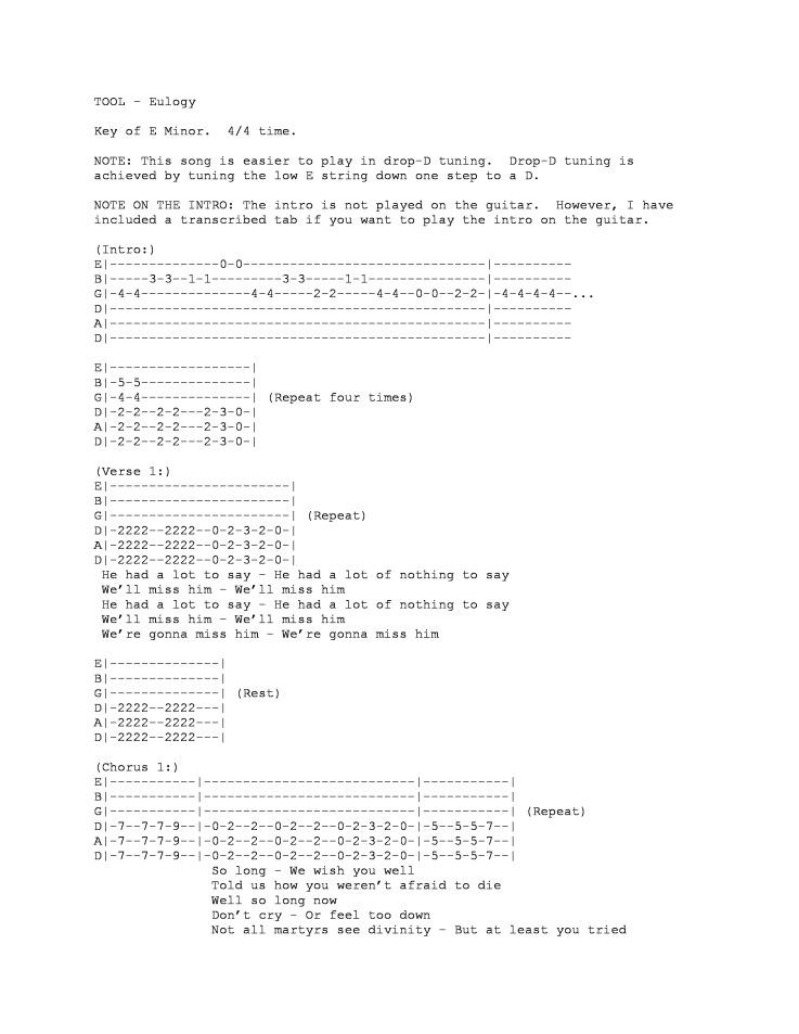 tab | STAIRWAY TO HONOLULU | Page 2